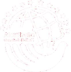 Alevitische Geminde HSK Logo Fußzeile