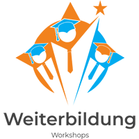 Weiterbildung Logo